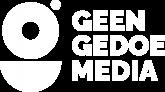 Geen Gedoe Media
